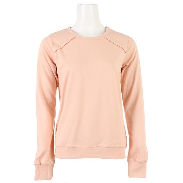 Burton Wren Sweatshirt