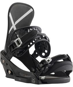 Burton X-Base EST Snowboard Bindings