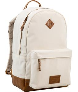 Burton X Neighborhood Kettle Backpack