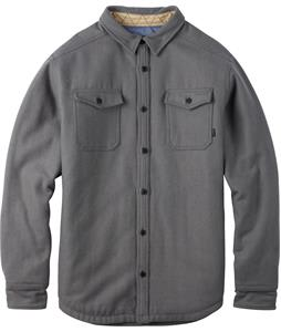 Burton Xander Shacket