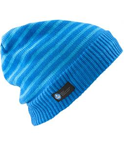 Burton Your Weather Beanie