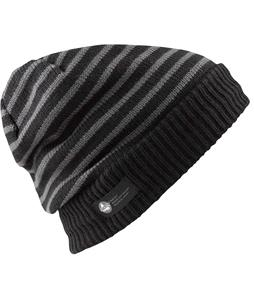 Burton Your Weather Beanie True Black/Bog