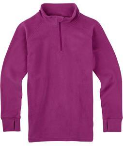 Burton Youth 1/4 Zip Fleece