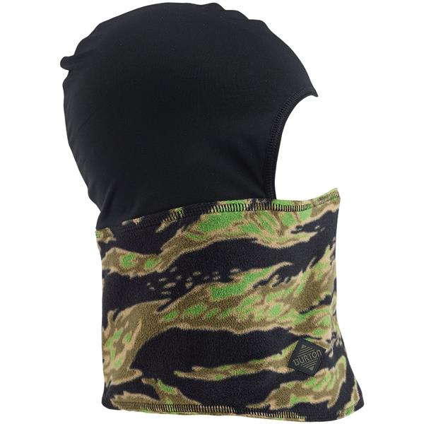 Burton Youth Balaclava