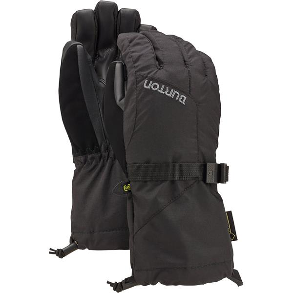 Burton Youth Gore-Tex Gloves