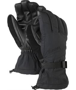 Burton Grab Gloves