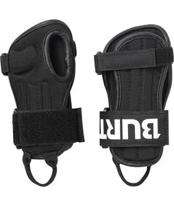 Burton Youth Impact Wrist Guards