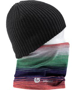 Burton Youth Neck Gaiter Blanket Stripe