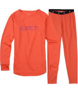 Burton Youth Lightweight Baselayer Set