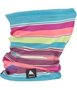 Burton Youth Neckwarmer