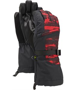 Burton Youth Vent Gloves