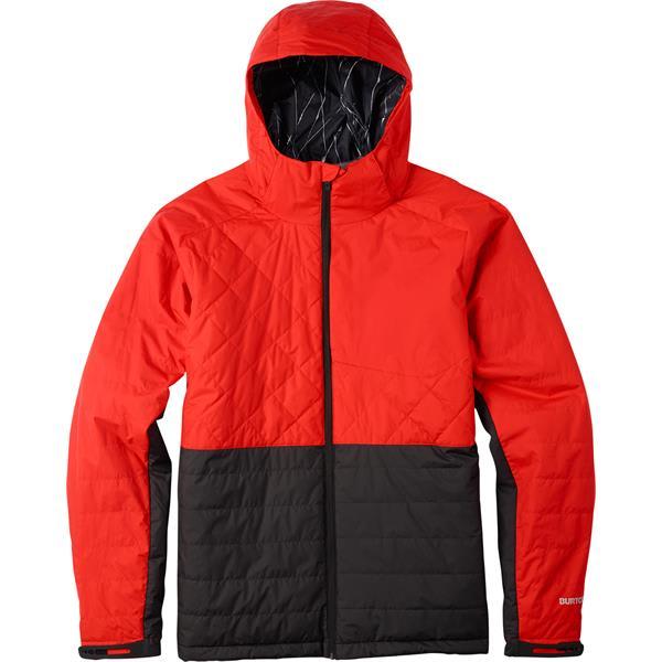 Burton Yukon Jacket