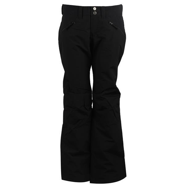 Burton Zeta Snowboard Pants