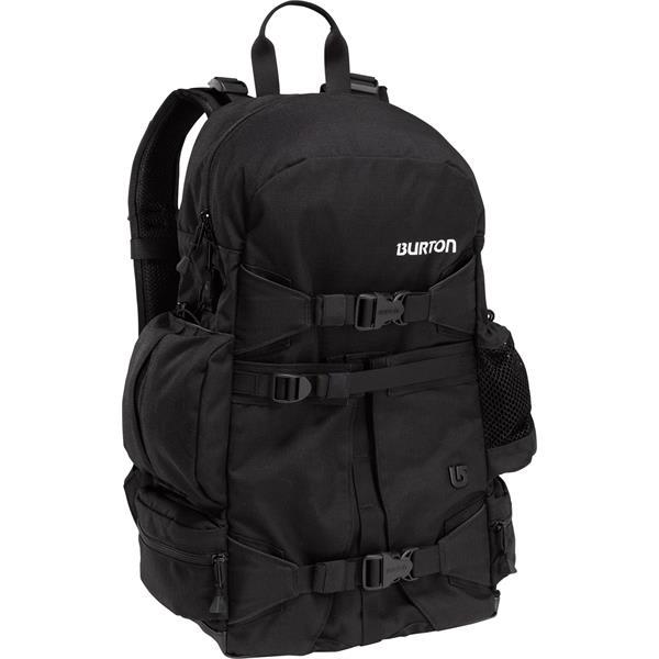 Burton Zoom Backpack