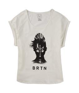 Burton Zulu Rollie T-Shirt
