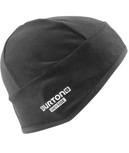 Burton Expedition Liner Beanie Bog