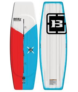 Byerly AR1 Blem Wakeboard 55in