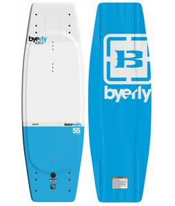 Byerly Ar-1 Wakeboard 55
