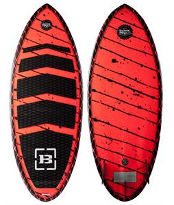 Byerly Buzz Wakesurfer 4ft 8in