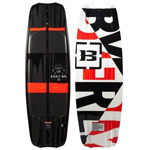 Byerly Monarch Blem Wakeboard