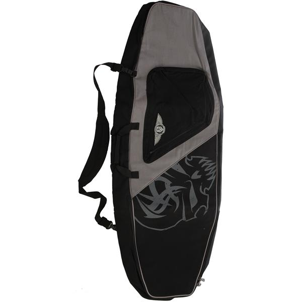 Byerly Padded Wakeboard Bag