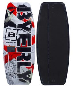 Byerly Revival Wakeskate