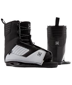 Byerly Standard Wakeboard Boots