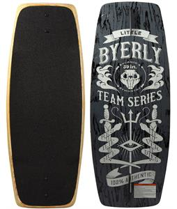 Byerly Team Little Wakeskate