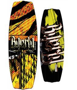 Byerly Assault Wakeboard 55