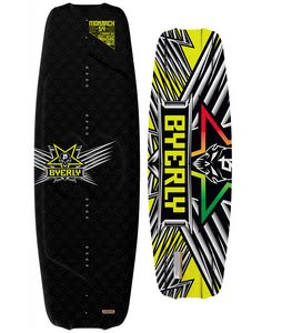 Byerly Monarch Wakeboard