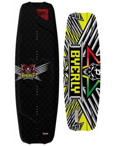 Byerly Monarch Wakeboard 56