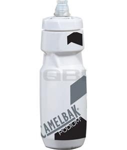 Camelbak Podium Water Bottle Frost/Carbon 21Oz