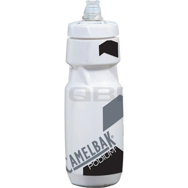 Camelbak Podium Water Bottle 21oz