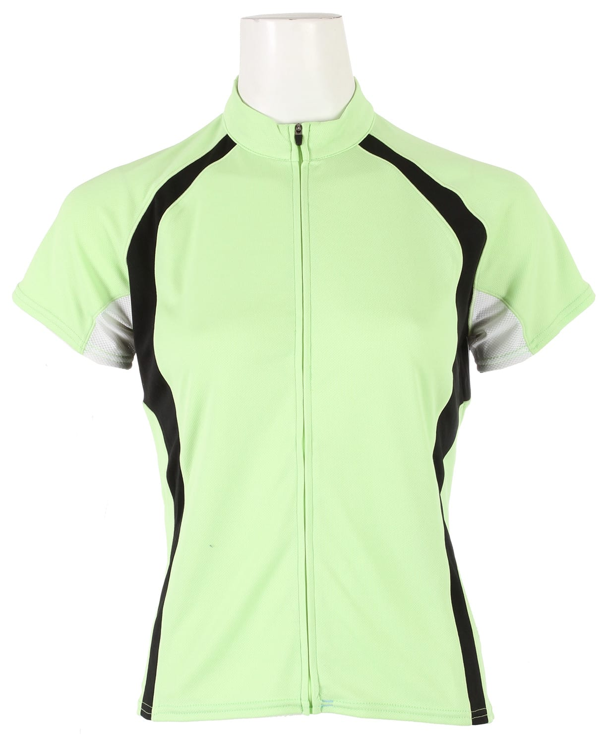 On sale cannondale classic bike jersey womens up to 55 off for Classic new jersey house music