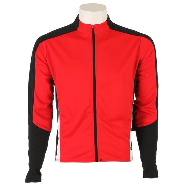 Cannondale Domestique L/S Bike Jersey