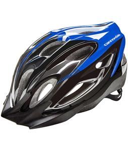 Cannondale Quick Bike Helmet