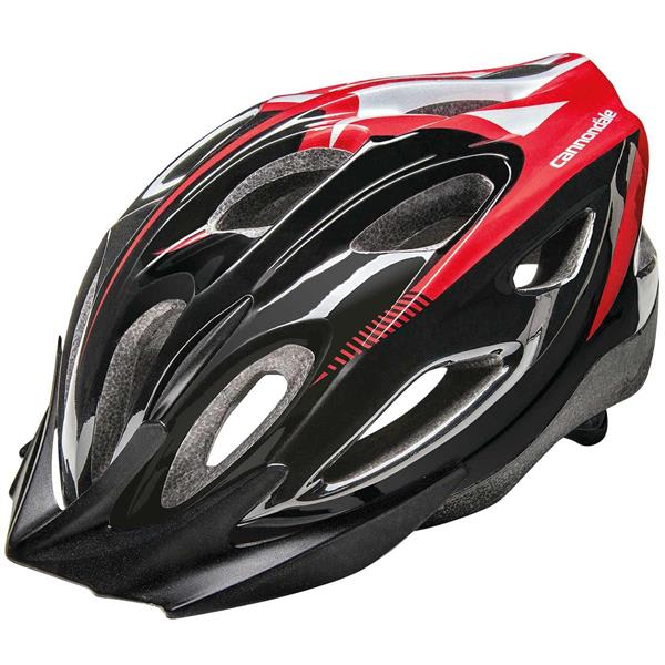 Cannondale Quick Bike Helmet