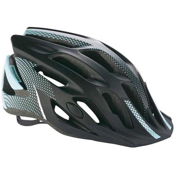 cannondale radius helmet bike helmets bicycle womens cycling ladys