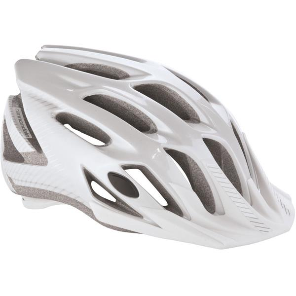 Cannondale Radius Bike Helmet