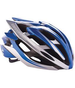 Cannondale Teramo Bike Helmet