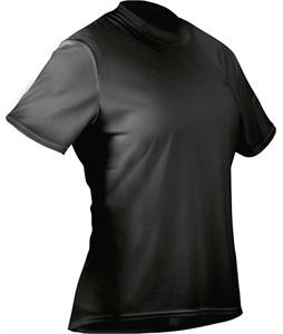 Cannondale Trail Bike Jersey Black