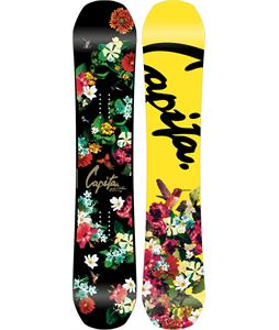 Capita Birds of a Feather Snowboard 140