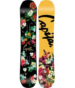 Capita Birds of a Feather Snowboard 152
