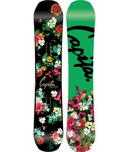 Capita Birds of a Feather Snowboard 154