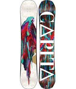 Capita Birds of a Feather Snowboard 144