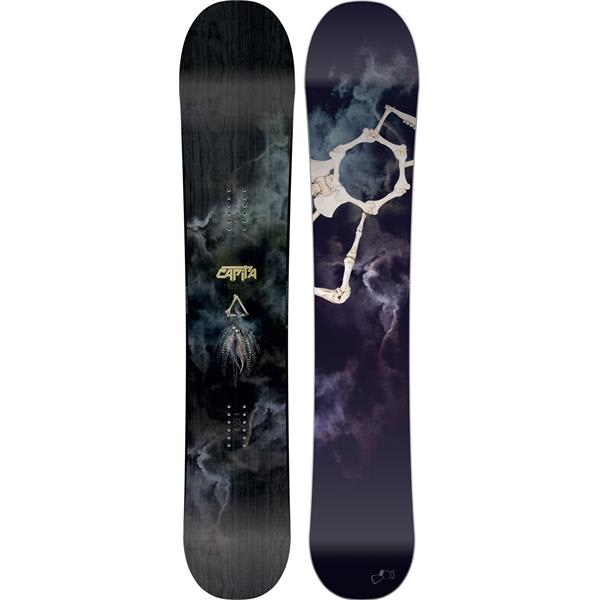 Capita C. Slasher Snowboard