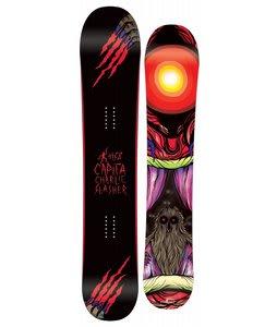 Capita Charlie Slasher Snowboard