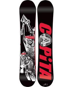 Capita D.B.X. Snowboard