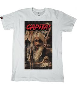 Capita Defender T-Shirt
