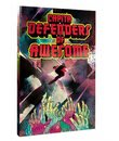 Capita Defender Of Awesome Snowboard DVD - thumbnail 1